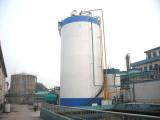 临朐IC厌氧反应器——【实力厂家】生产供应厌氧反应器