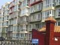 房山青龙湖总价93现房大产权全北京性价比高房源