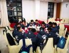 福州市青少年网球培训