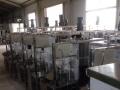干豆腐机械 小型豆腐机 酒店专用油皮机 厂家直销
