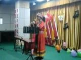 太原竹笛葫芦丝培训少儿竹笛葫芦丝培训成人竹笛葫芦丝培训