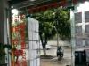 重慶-房產1室0廳-68萬元