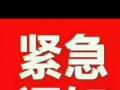 富顺城有两室一厅出租豪华装修全套新家具家电干净一年2万4