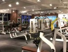 南宁饭店新朝阳附近的健身房