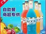 合肥鸡尾酒厂家批发代理KTV鸡尾酒供应火锅烤肉鸡尾酒批发价格