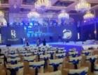 上海舞台桁架搭建出租,桌椅出租,音响灯光出租