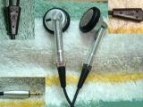 全新日产正品铁三角CM7**耳机 35元
