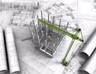江阴CAD机械制图培训CAD建筑施工图培训博仁教育