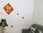 龙岗区-横岗 酒店式公寓 1500元/月