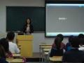 龙湾中特学校 CAD制图专业培训【学会为止】