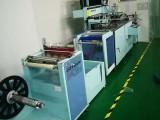 废旧全自动丝印机回收公司