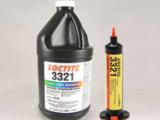 好的乐泰3103紫外线固化胶厂家推荐