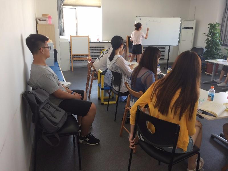 长春韩语培训学校寒假班开课 报一赠一限时特惠
