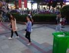 (个人发布)大上海城正门饮品店转让