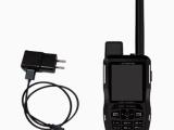 多功能GPS/北斗定位对讲机代理加盟-逸协电子