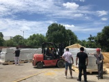 株洲芦淞专业吊装服务公司株洲市 机床设备主机搬运搬迁移位