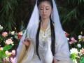 北京算命研究周易六爻 四柱八字风水口碑最好的人刘战龙老师
