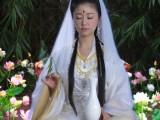 北京算命研究周易六爻 四柱八字风水口碑较好的人刘战龙老师