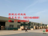 泉州市运动馆专用木地板首选厂家,胜枫