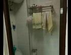 博仕后家园B区2室1厅1卫1厨精装修,拎包入住,只要1500