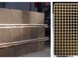 工业除尘-SCR低温脱硝催化剂
