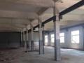 小港江南公路一楼10003000平框架厂房出租