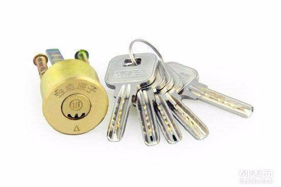 衡水开锁 修各种防盗门锁 入户门 卧室门锁 换锁芯