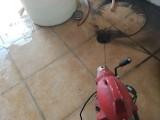 陵水黎安上門抽化糞池公司 清理隔油池 隔油池清理