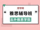 北京雅思精品培训课程-雅思辅导班-想学网