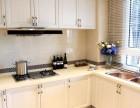 长沙局部翻新,厨房改造中有哪些方法可以让厨房更防污呢?
