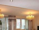安置小区 1室1厅 47平米 精装修 押一付一