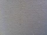 大量供应纯棉帆布 家纺棉帆布 床品用棉帆布 现货原坯布 夏凉布