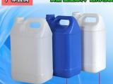 武汉10公斤车用尿素桶10L尿素壶厂家