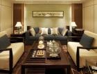 成都楠书阁酒店仿古家具定制 中式家具定制 古典家具 明清家具
