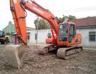 佳木斯及周边地区出租挖掘机勾机破碎锤