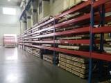 201不锈钢薄板价格/无锡201不锈钢报价多少钱一吨一张