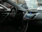 现代伊兰特 朗动2015款 1.6 自动 DLX 尊贵型 首付1