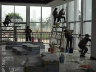 麻城顺通家政专业开荒保洁家庭日常保洁玻璃清擦家电清洗疏通钻孔