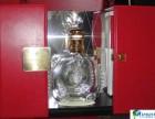 柳州回收路易十三空瓶盒子,30年茅台瓶子盒子,15年空瓶盒子