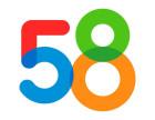 58广告怎么做的怎么在58上面发帖子