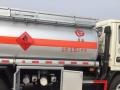 转让 加油车东风多利卡5吨加油车包上户价格优惠
