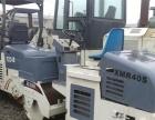 二手小型压路机出售:精品3吨/3.5吨/4吨