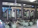 龙门变压器回收