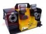 Zx13铣刀钻头研磨机,研磨3-13MM铣刀和钻头