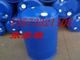 北京氢氟酸生产厂家 多规格