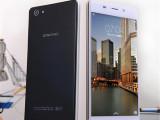 莱米R2s安卓智能手机5寸真八核自拍神器4G/3g/2g移动双卡