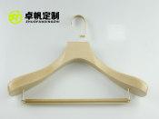 做工精美的裤架在肇庆火热畅销 天津市木衣架加工
