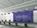 徐州专业店招门头,广告灯箱,广告栏亮化工程设计施工