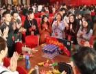 大智会:重庆市总裁成交思维