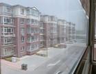 延庆 广安家园 2室 1厅 111平米 出售广安家园